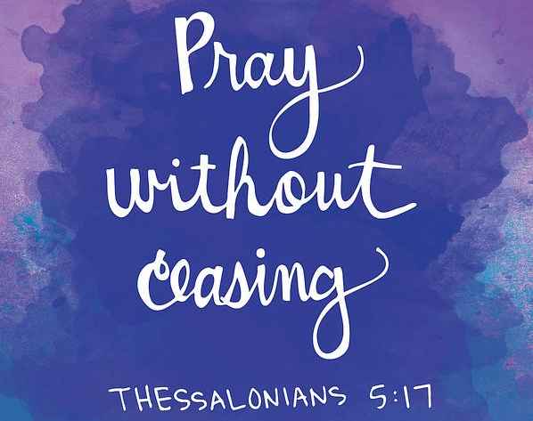 PrayWithoutCeasing.png