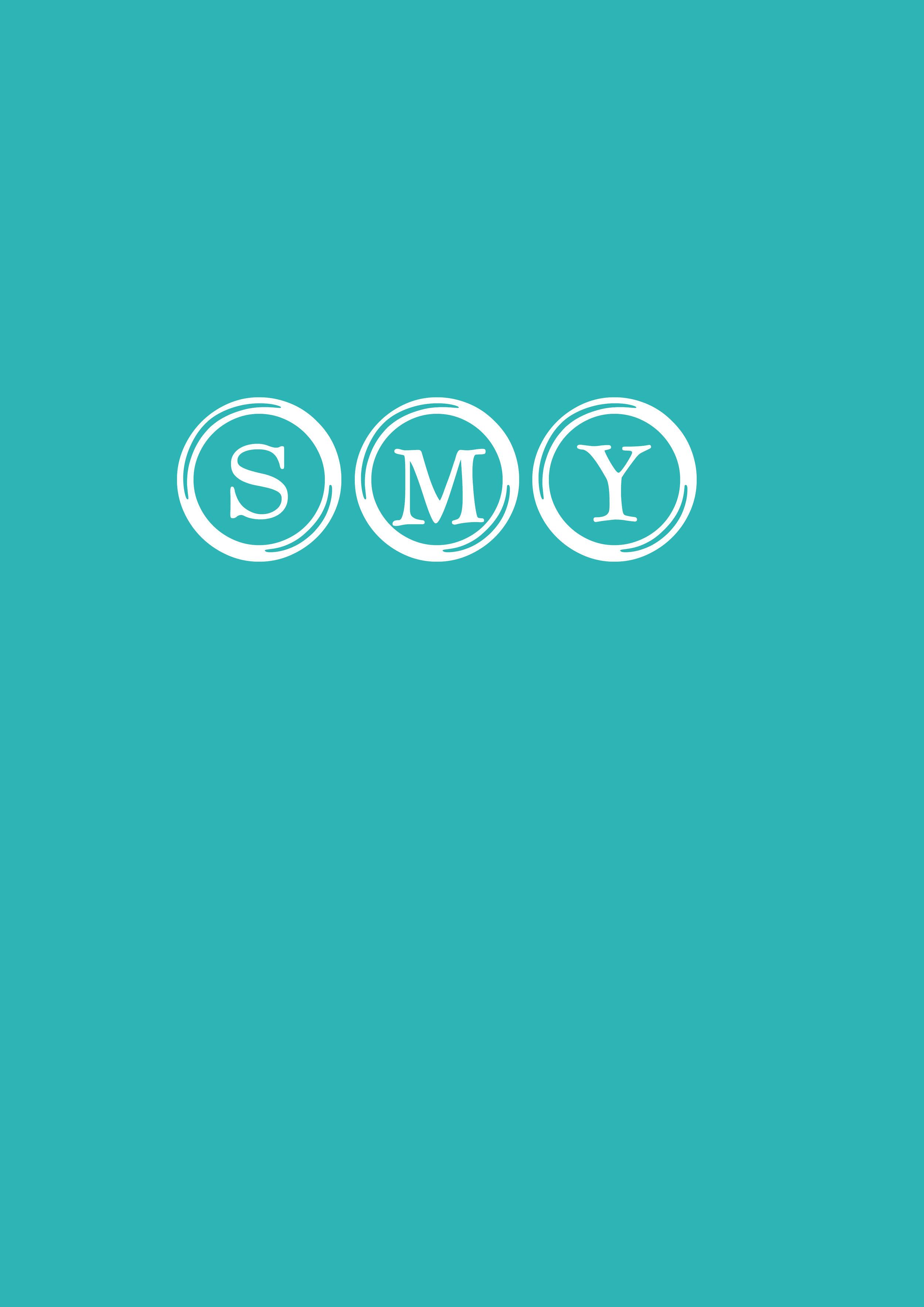 SMY.jpg
