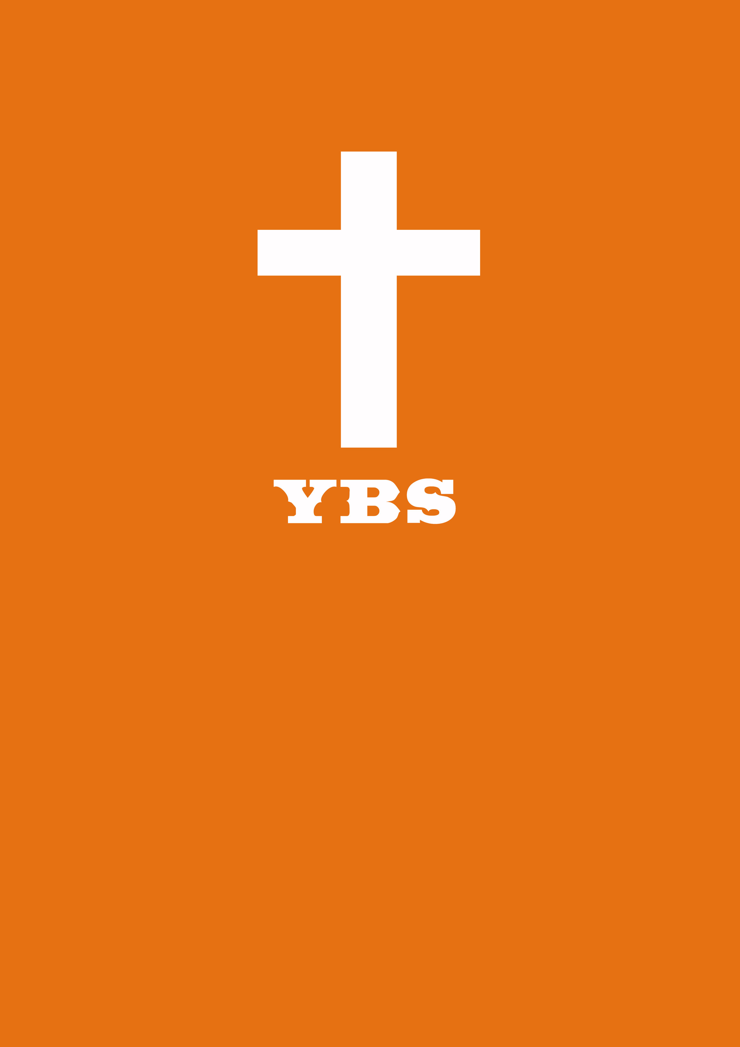 YBS.jpg
