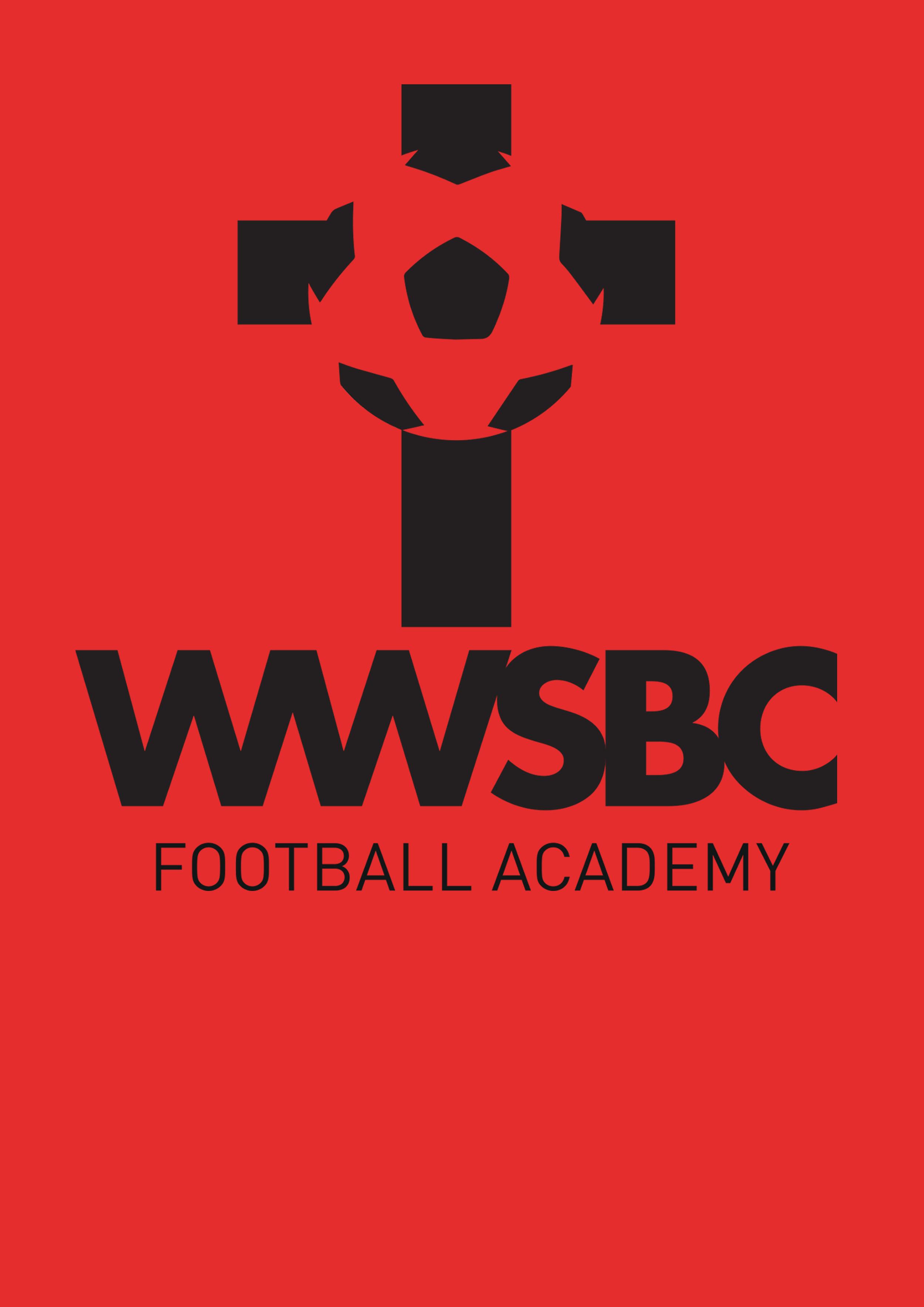 WWSBC FA.jpg