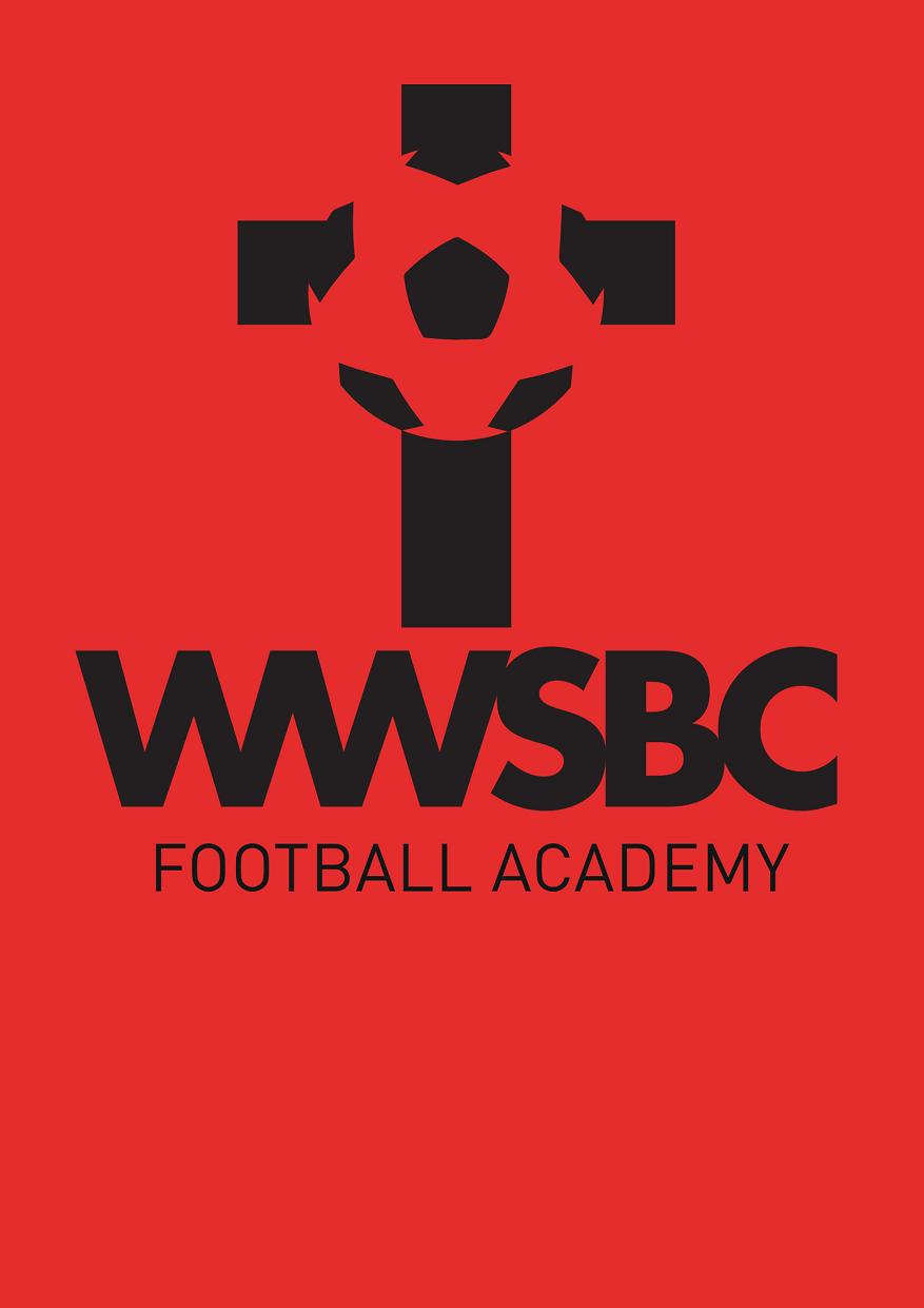 WWSBC FA.png