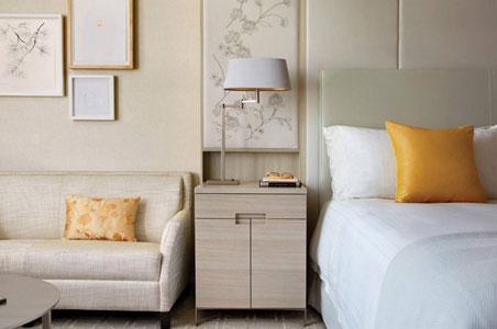 fs-toronto-bedroom.jpg