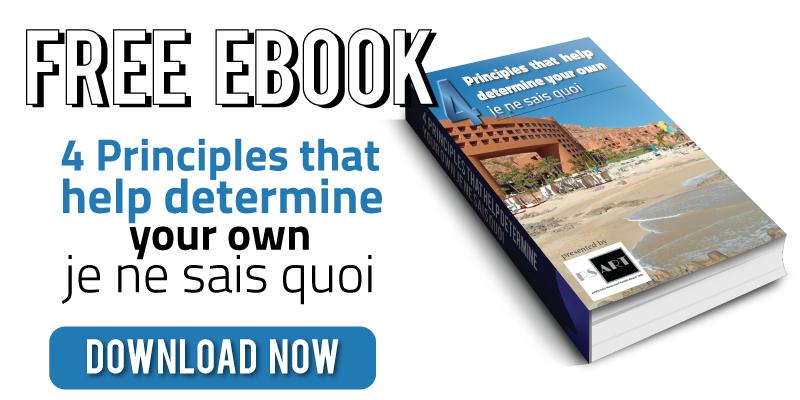 Free-Ebook---4-Principles-Web-banner.jpg