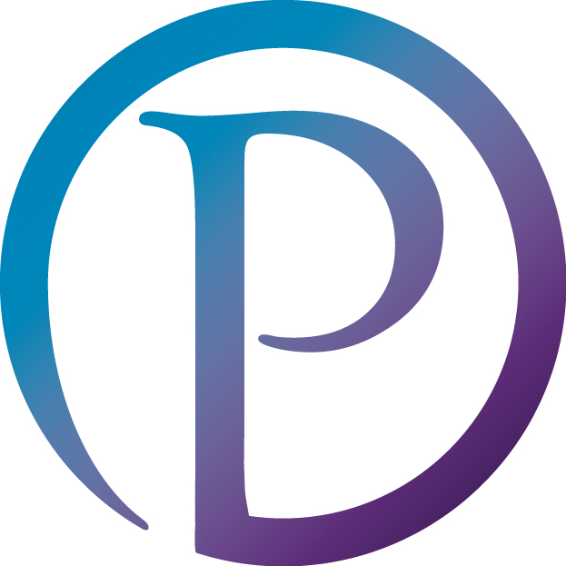 pd-logo-color.jpg