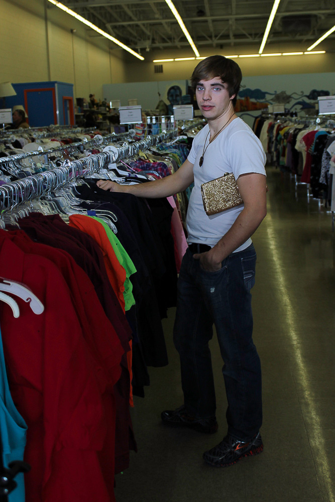 order cozy fresh lowest discount Men with Purses — Sam O. Photo | Marketing, Digital Media ...