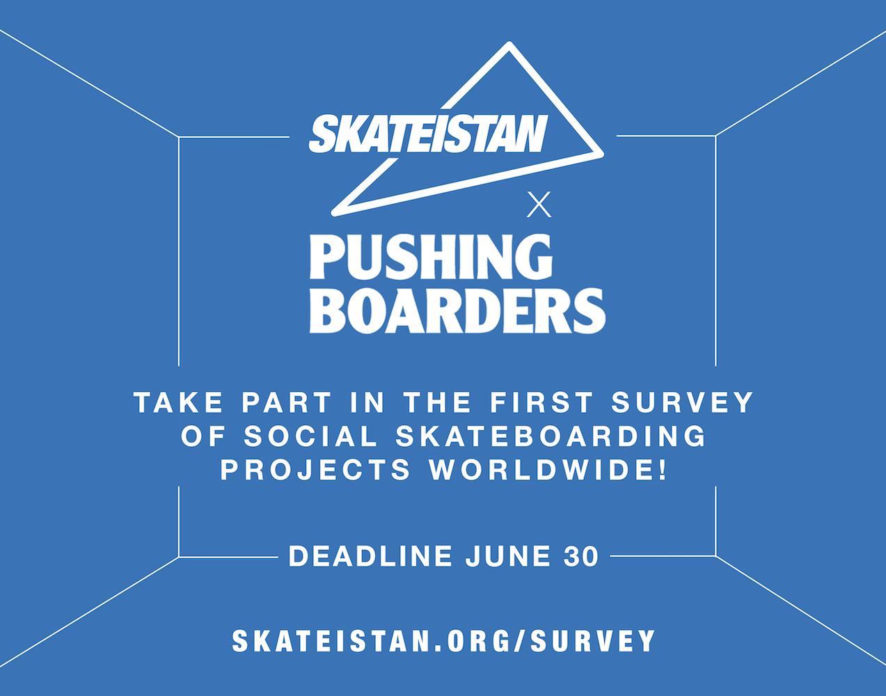 PB x Skateistan Poster_Print_A4_10 copy.jpg