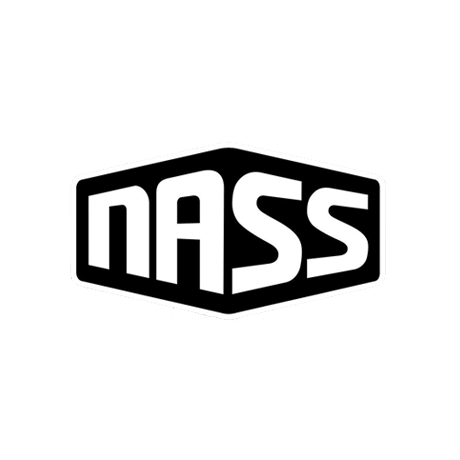 NASS_1.png