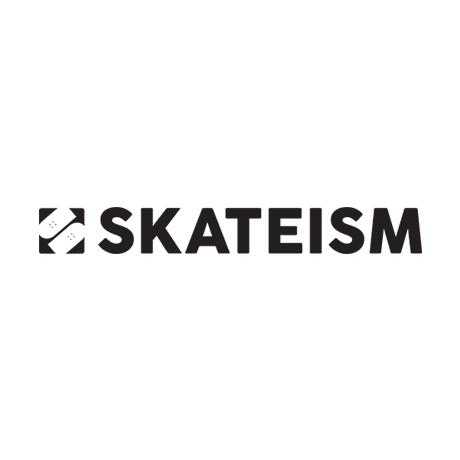 Skateism_1.png