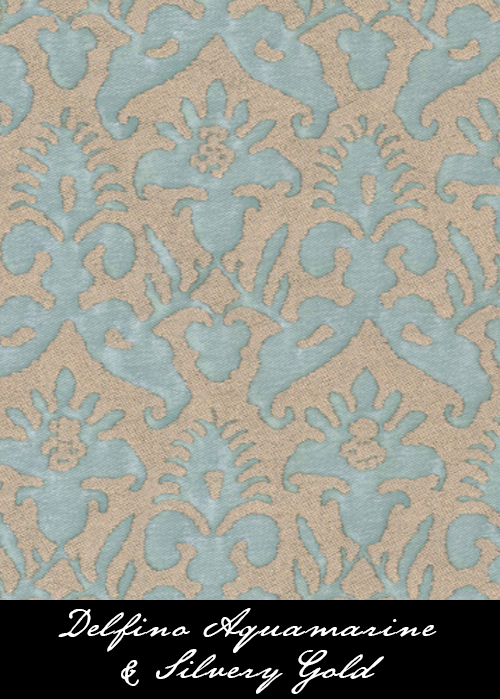fortuny aquamarine gold2.jpg