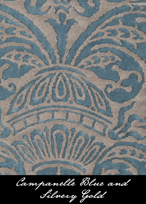 fortuny blue gold2.jpg