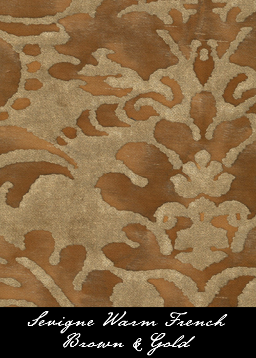 fortuny brown gold2.jpg