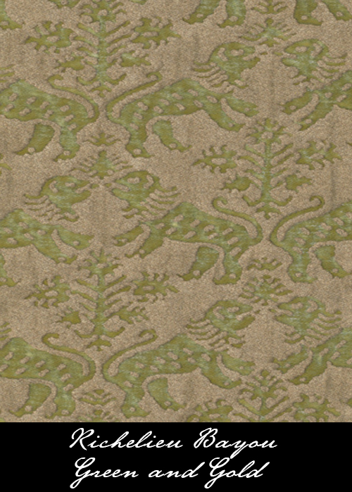 fortuny green gold.jpg