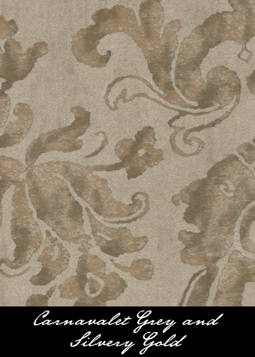 fortuny grey gold.jpg