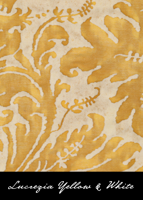 fortuny lucrezia yellow white.jpg