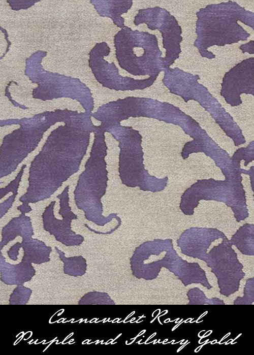 fortuny purple gold2.jpg