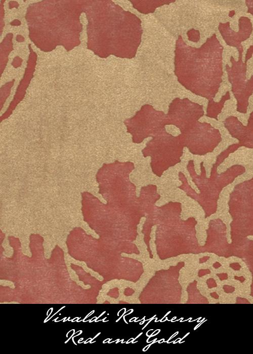 fortuny raspberry gold2.jpg