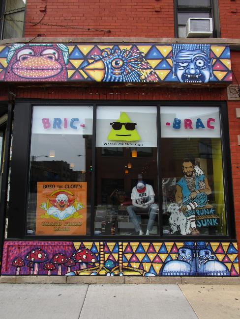 Bric A Brac5.jpg