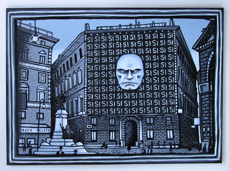 Rome 1934.JPG