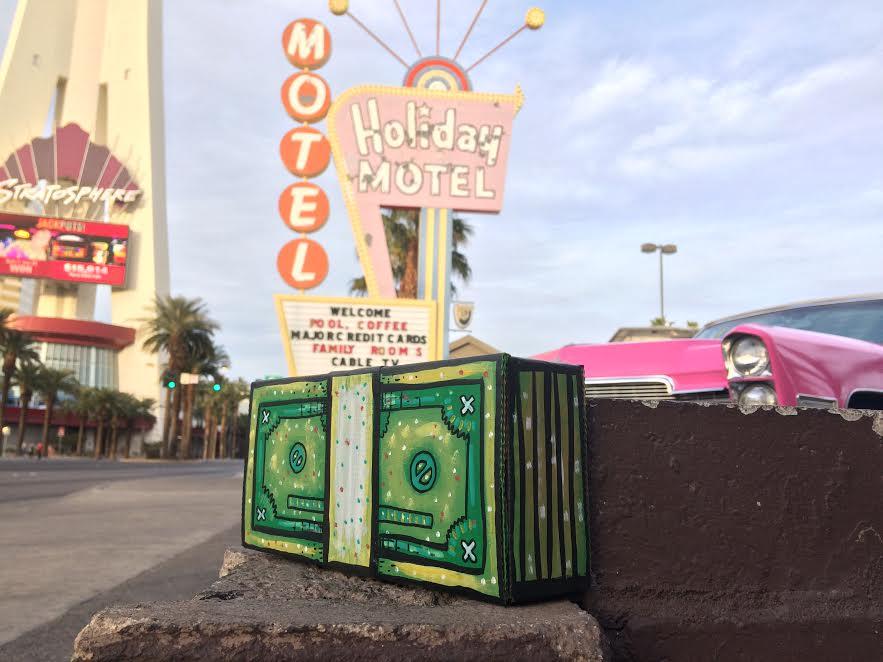 Vegas STack.jpg