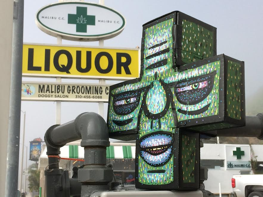 green cross LA.jpg