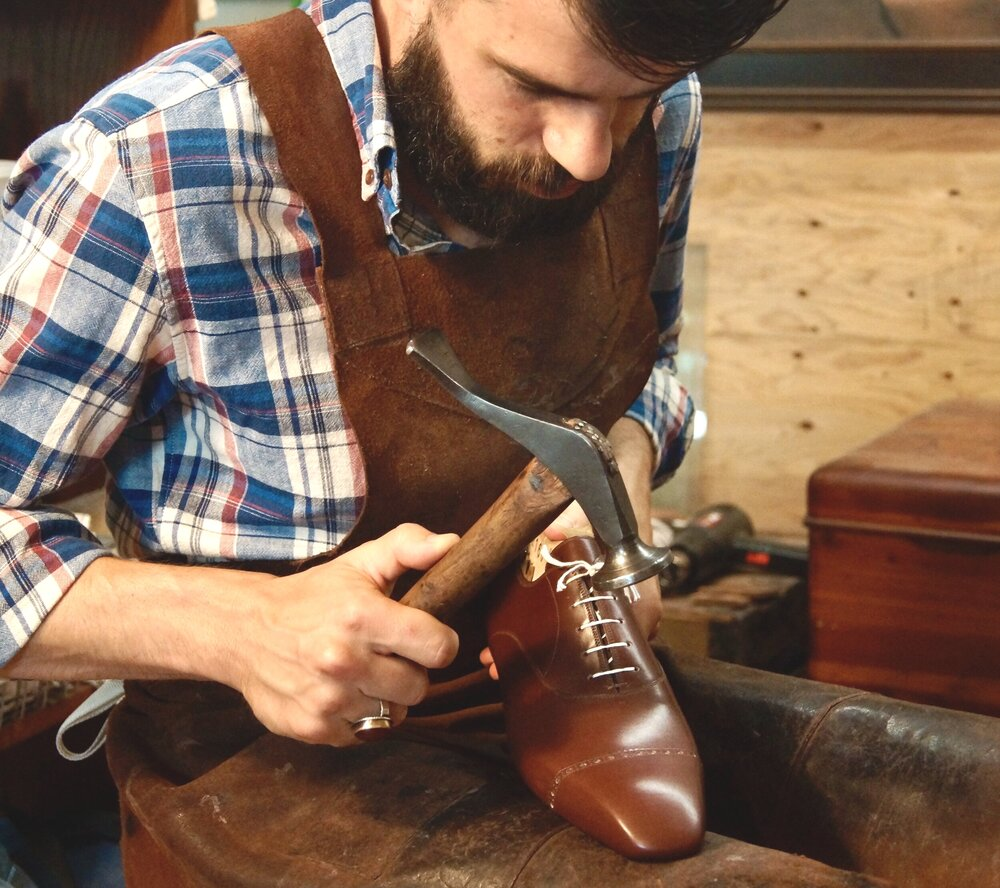 List of Shoe Manufacturers in Italy