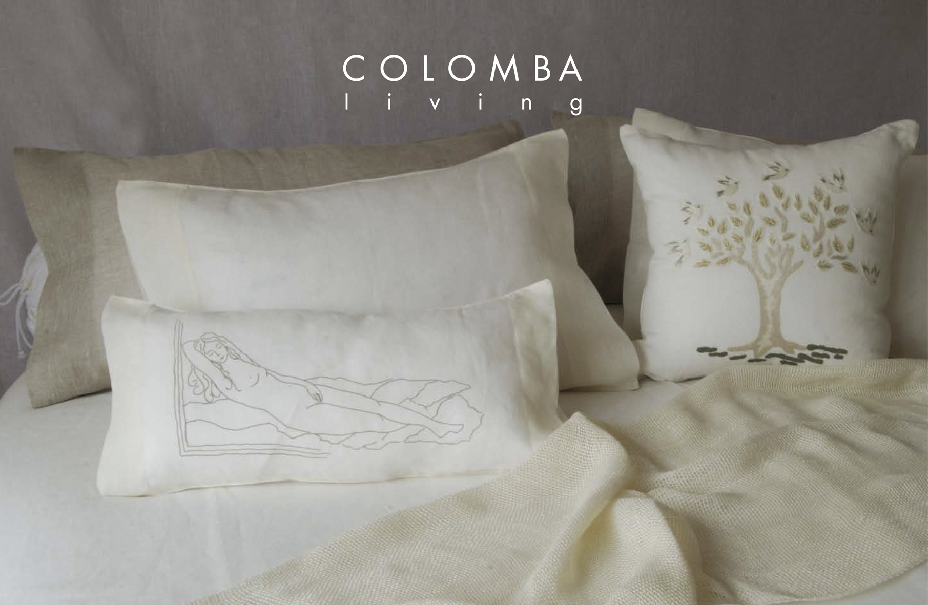 11. About us Colomba Living.jpg