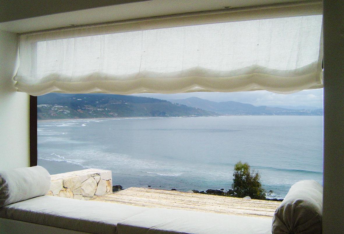 6. Curtains .jpg