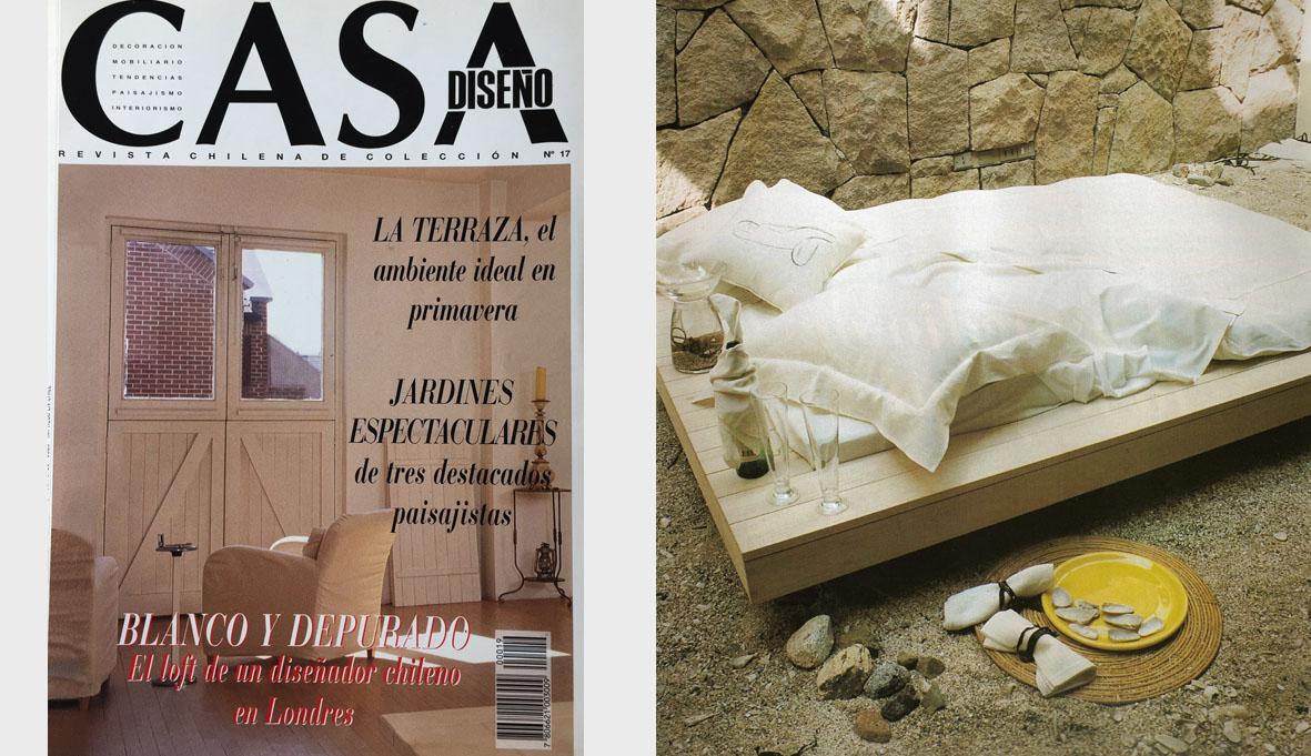 Publicación Revista Diseño .jpg