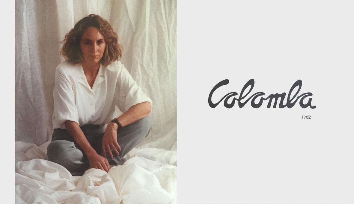 1.1 About us Colomba Living prueba 2 .jpg