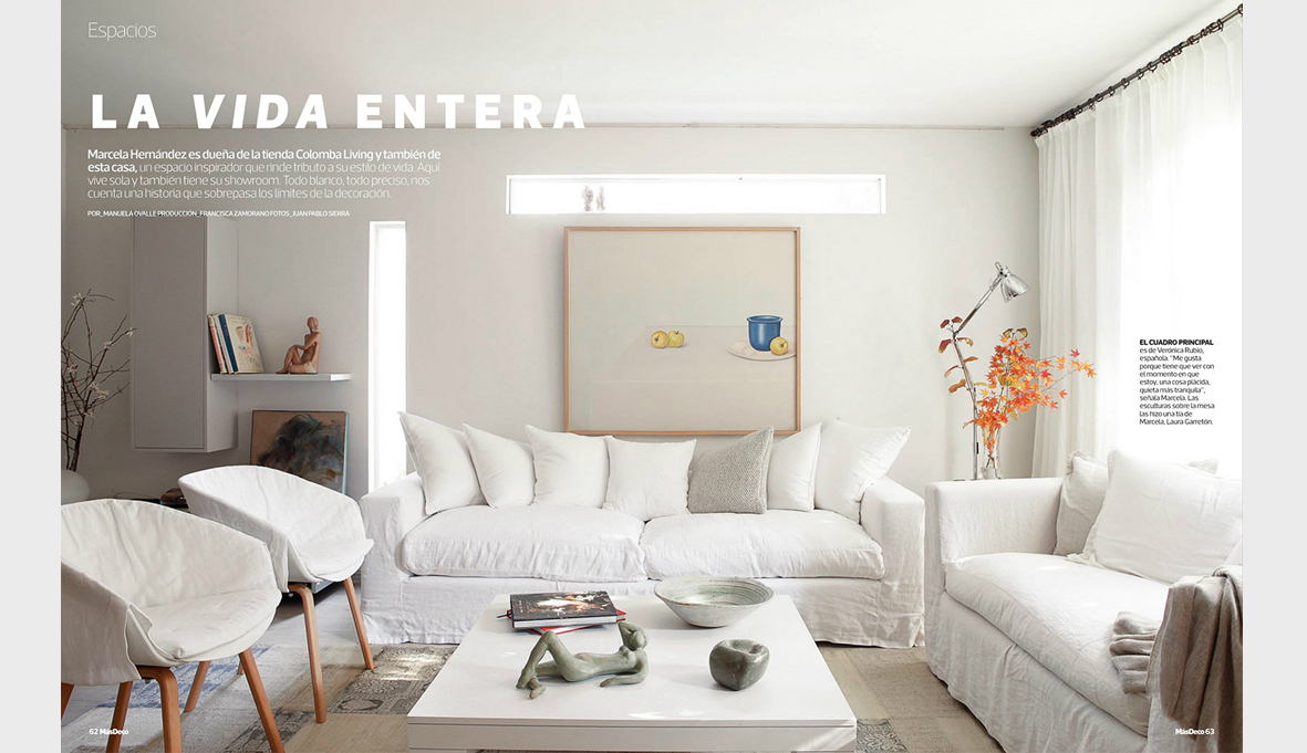 2. Colomba Living Masdeco La Tercera.jpg