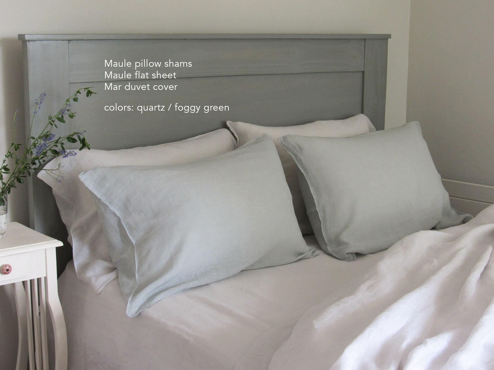 13. Colomba Living Bed description .jpg