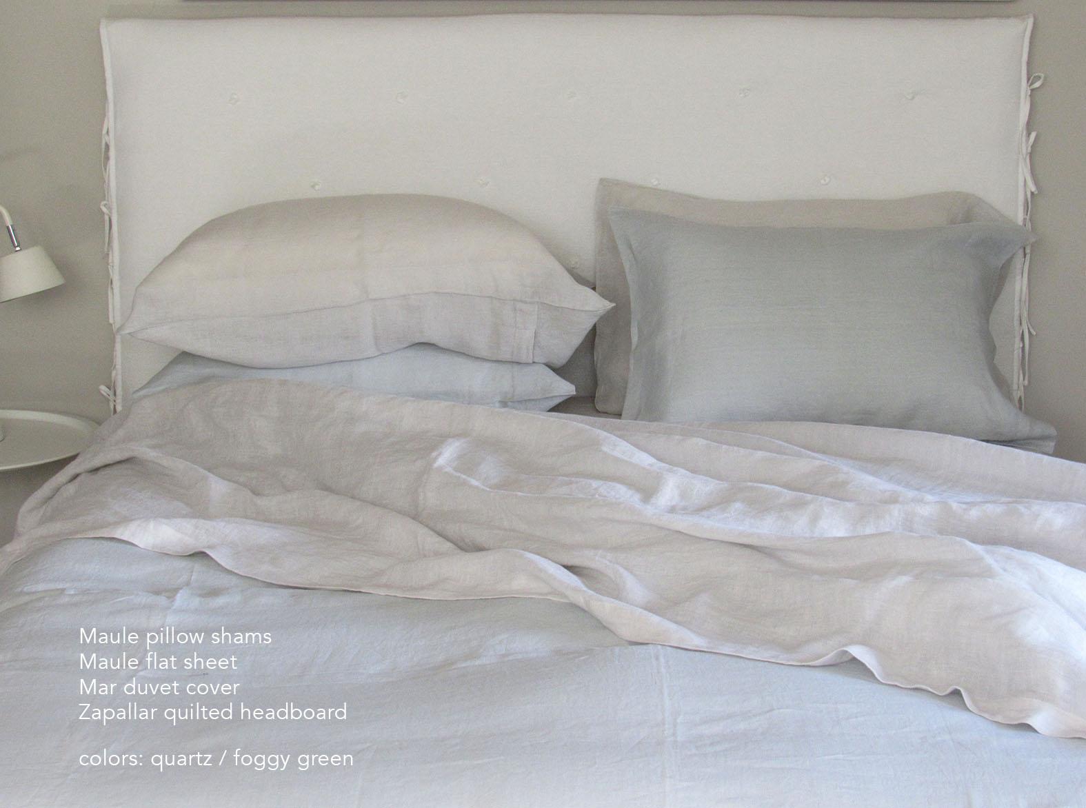 15. Colomba Living Bed description .jpg