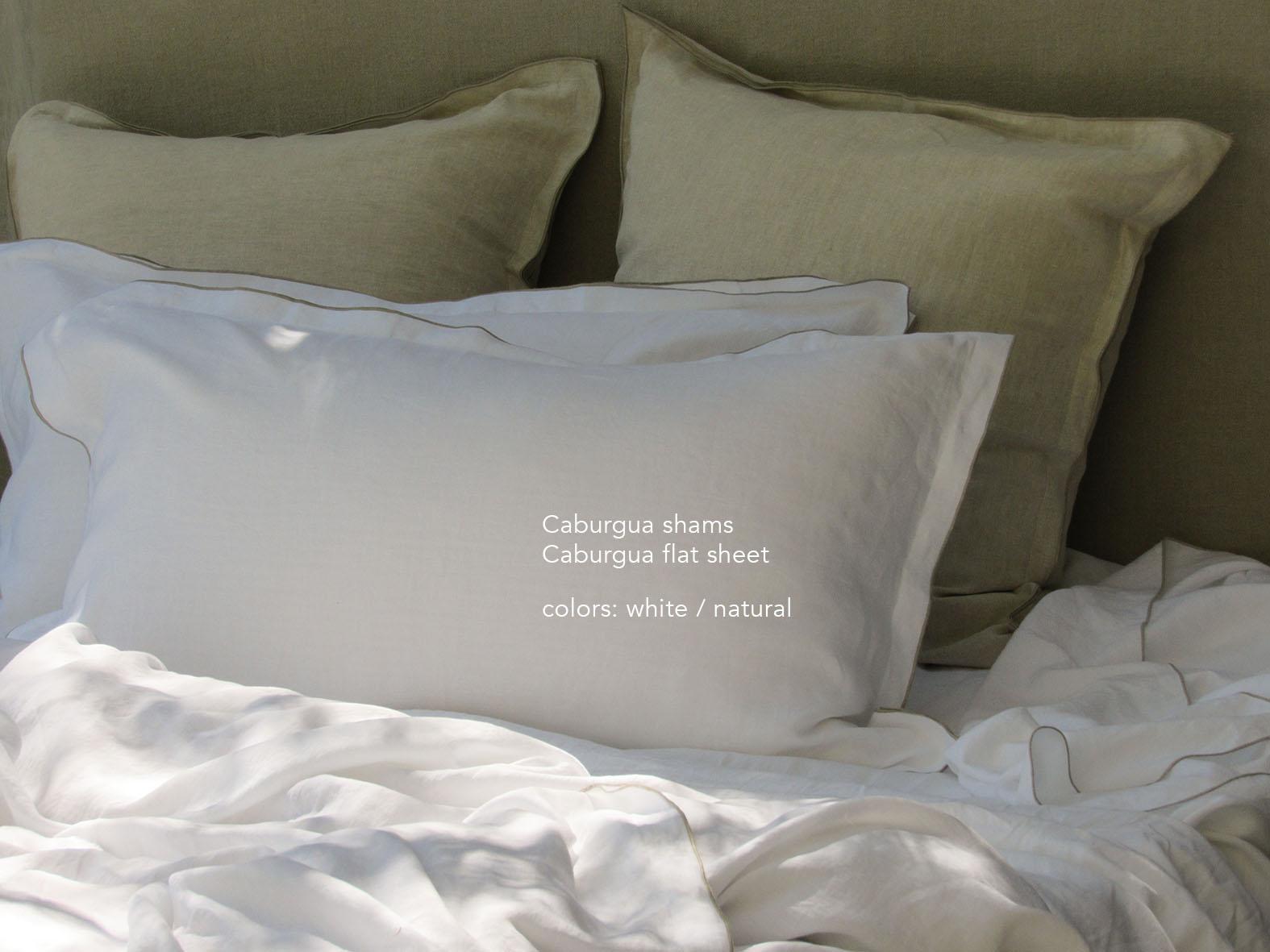 22. Colomba Living Bed  description .jpg