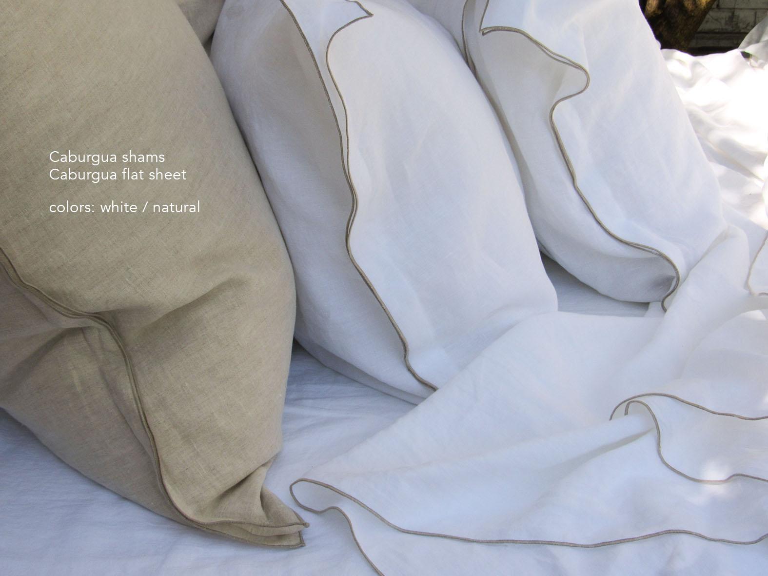 2. Colomba Living Bed description .jpg