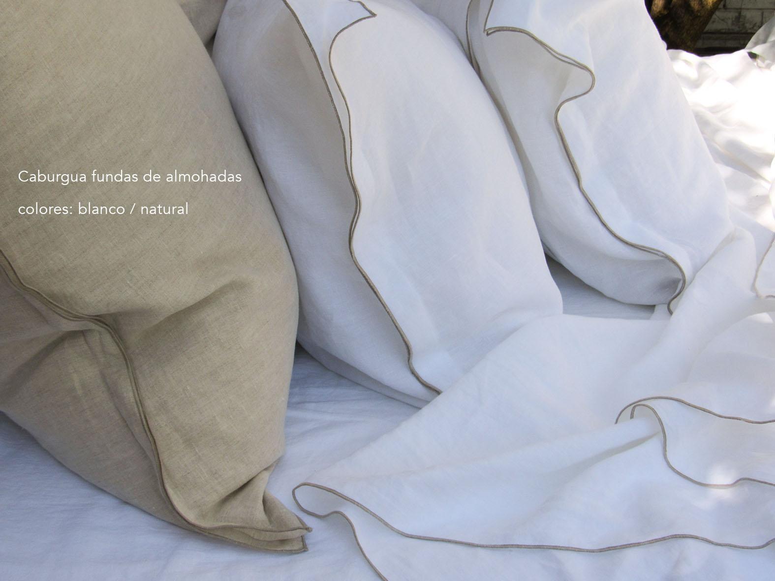 2. Colomba Living Bed description es .jpg