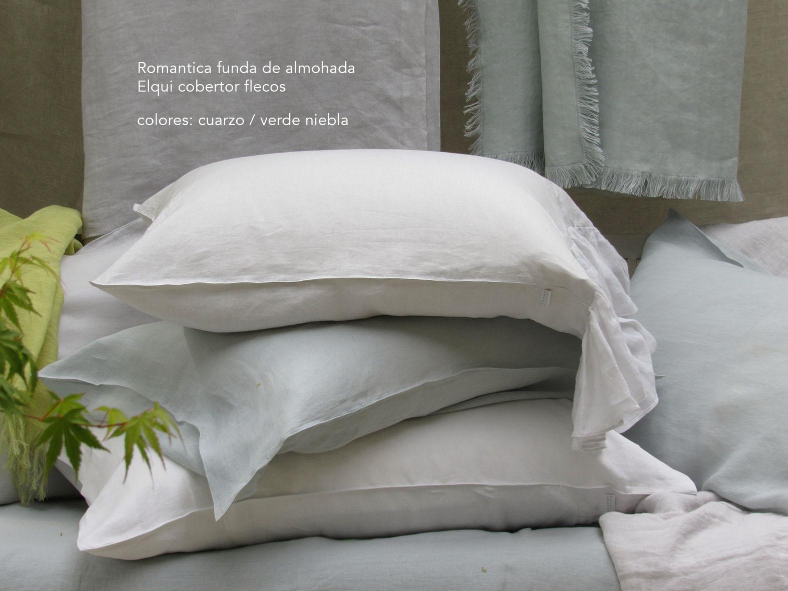 10. Colomba Living Bed Description es .jpg