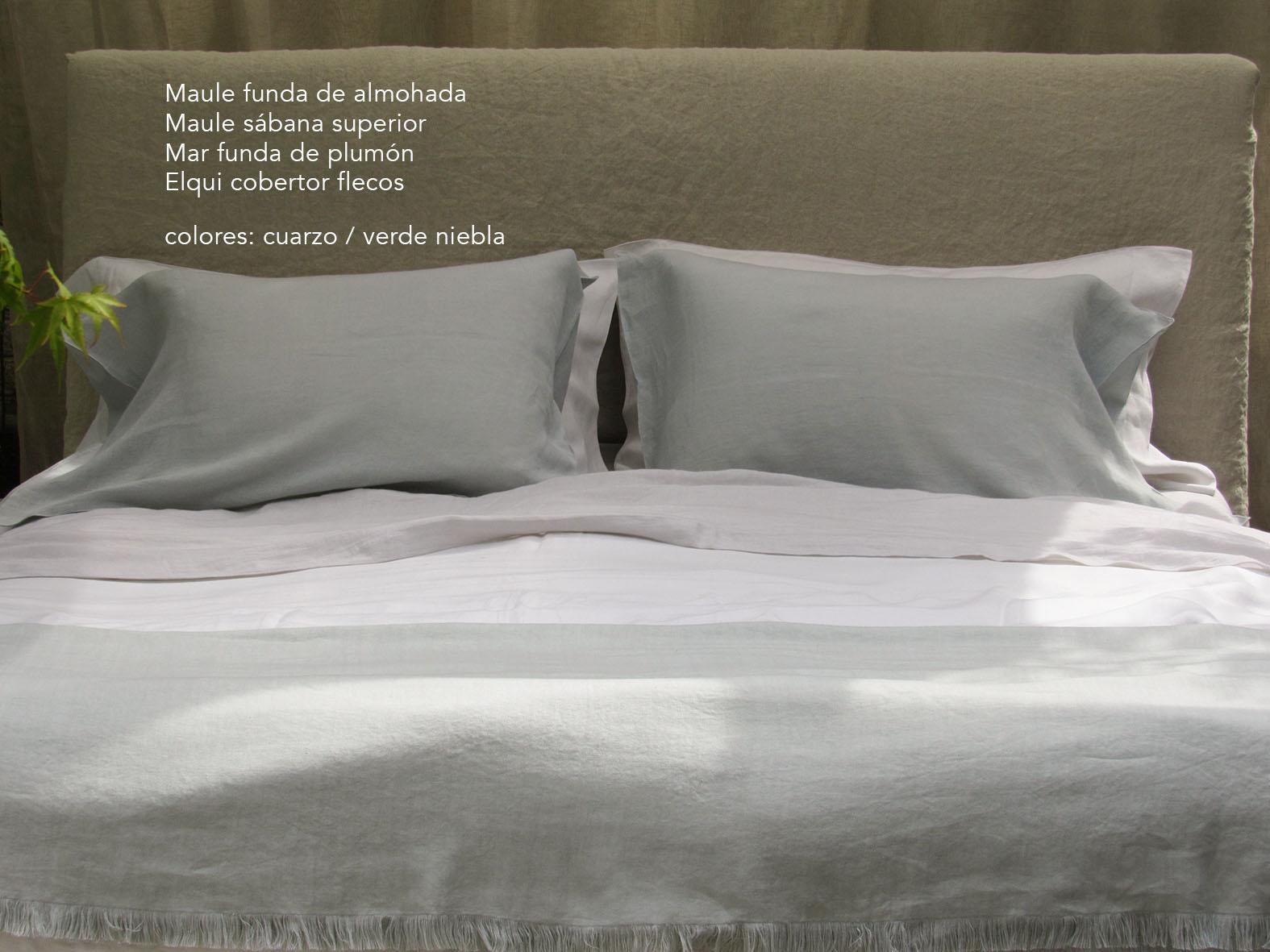 12. Colomba Living Bed description es .jpg