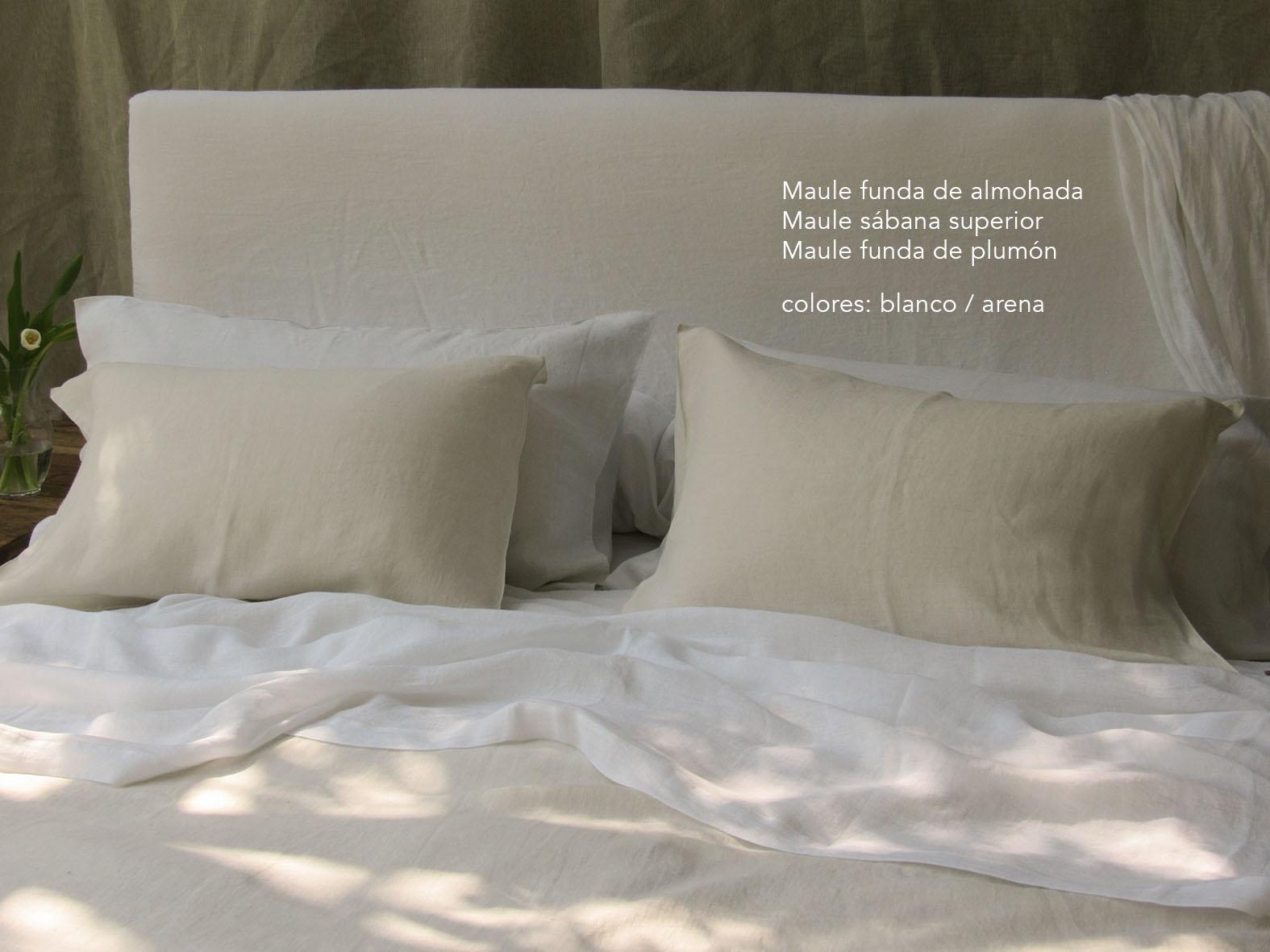 16. Colomba Living Bed description es .jpg