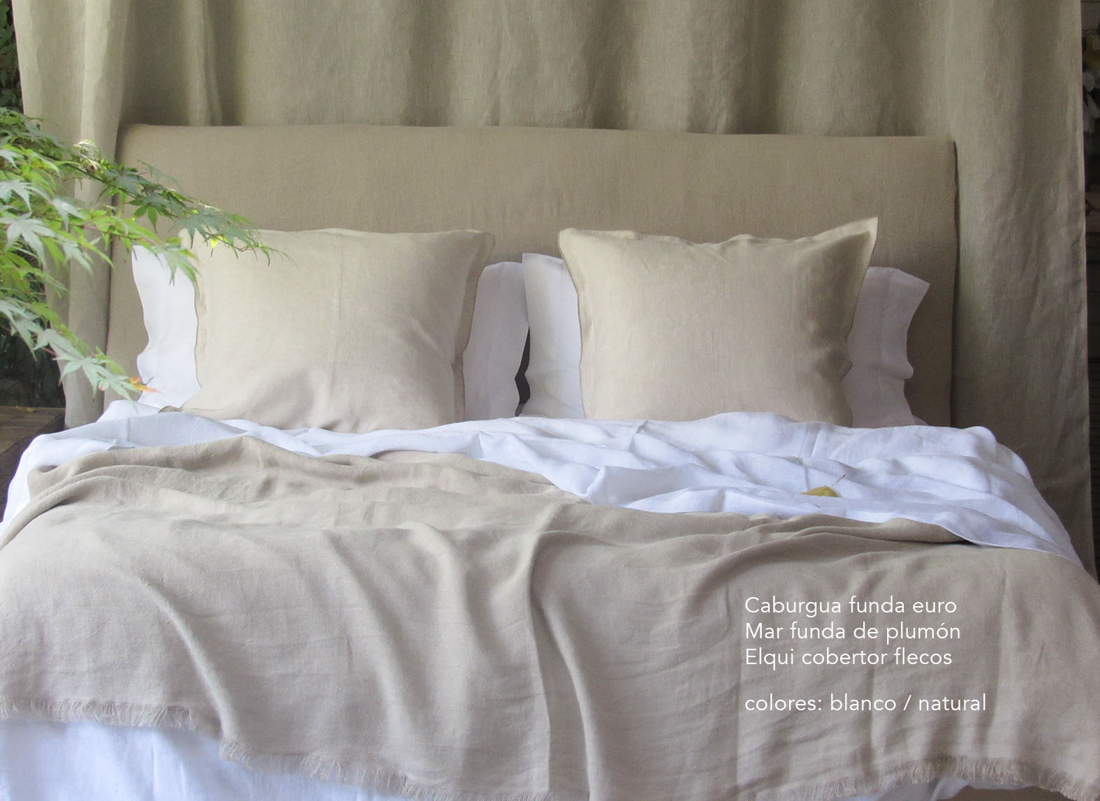 18. Colomba Living Bed description es .jpg
