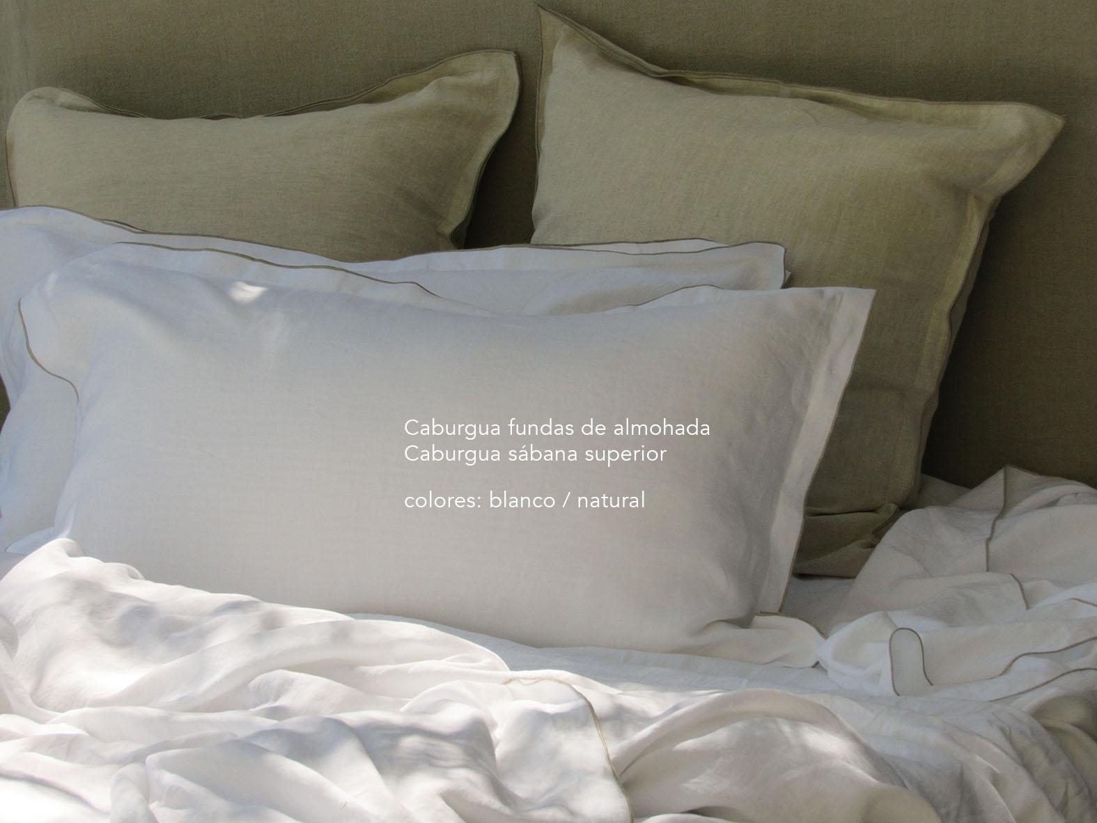 22. Colomba Living Bed  description es .jpg