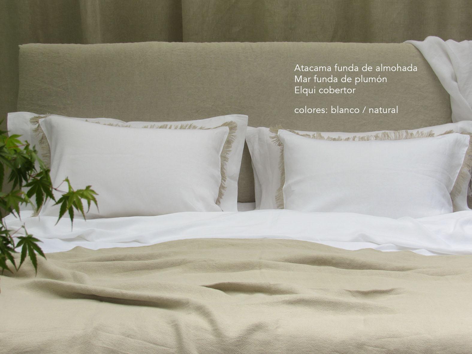 23. Colomba Living Bed description es .jpg