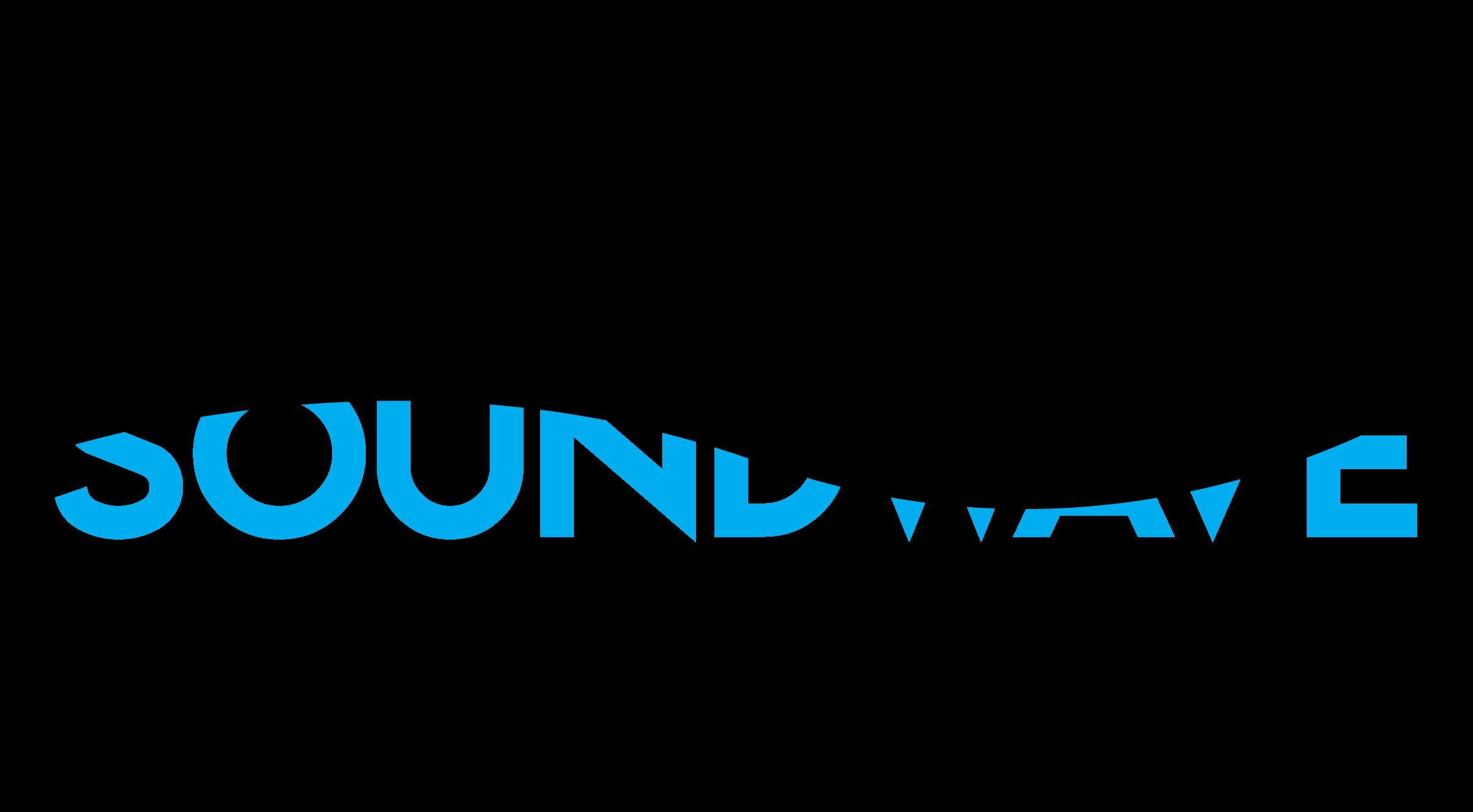 Soundwave-Tattoos-Logo.png