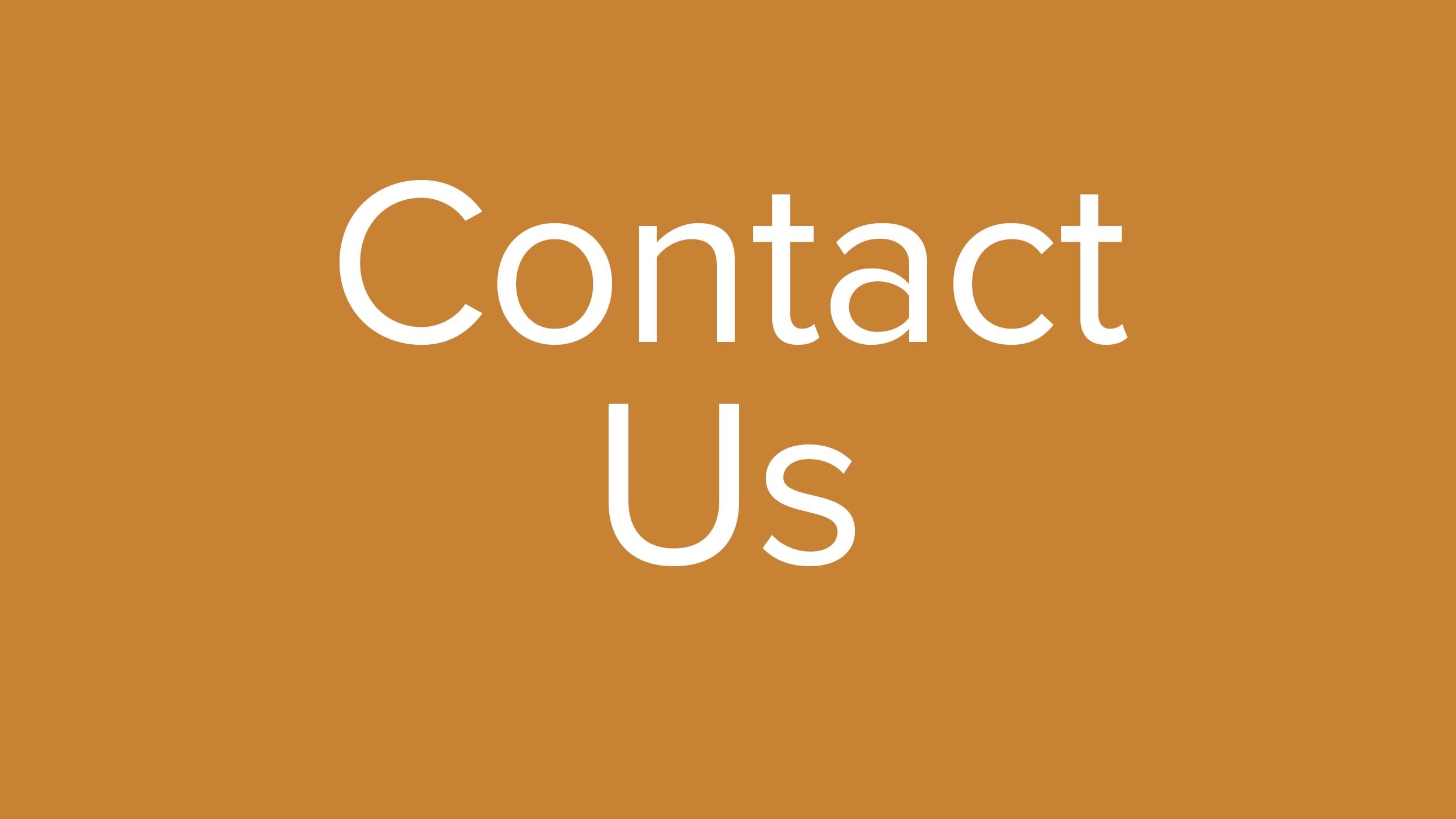 contact-med.jpg