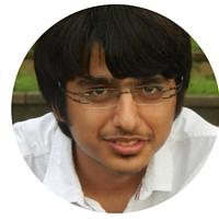 Prem Raheja