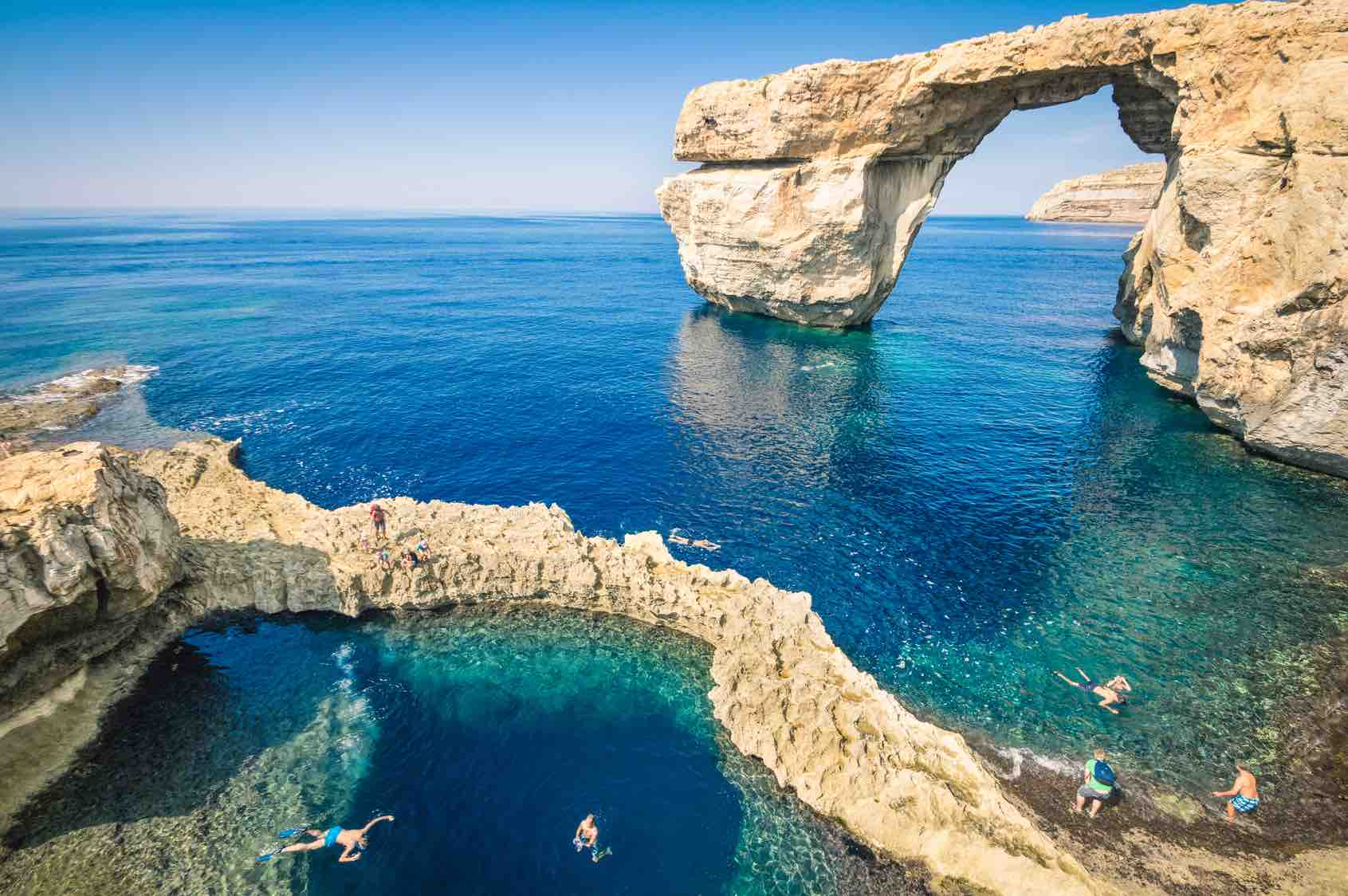azure-window.jpg