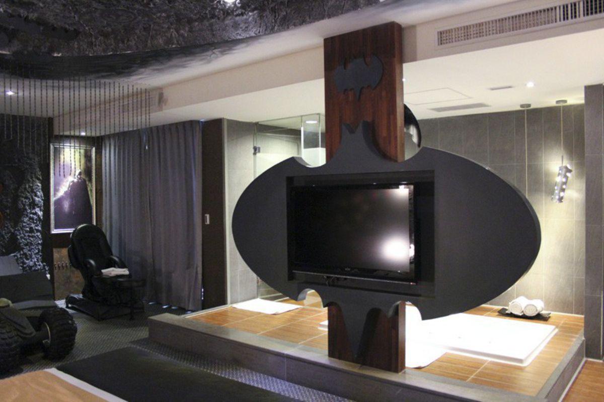 Bat TV
