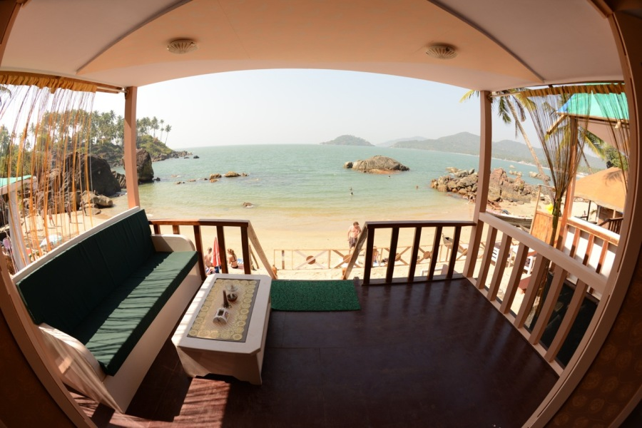 Beach Cottages - Perfect Place To Stay