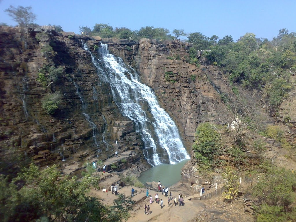 Bastar-Chhattisgarh-1024x768.jpg