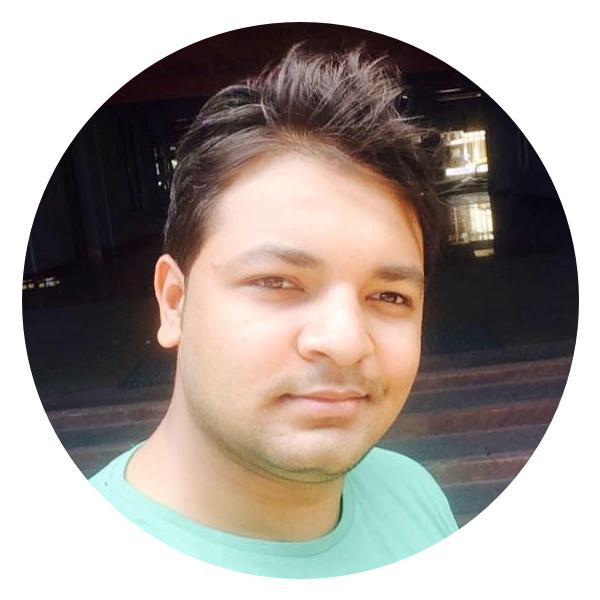 Sagar Rawlani