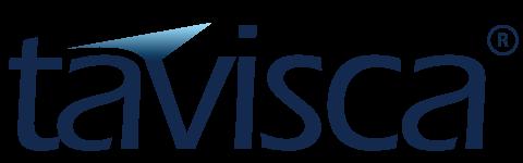 tavisca logo.png